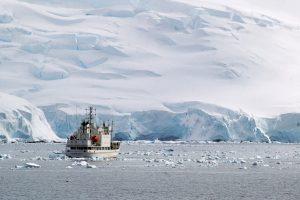 antarctique-bateau-grigoriy-mikheev-g